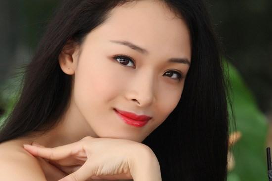 Toàn cảnh quá khứ hào quang của Hoa hậu Phương Nga - ảnh 5