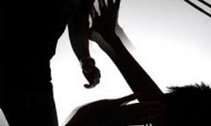Bắt nóng 2 nghi phạm làm thuê giết chủ nhà