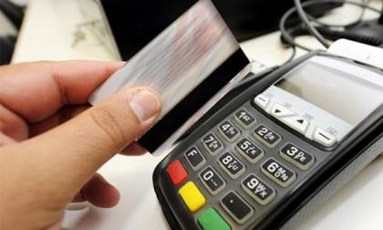 Bắt giám đốc nhà hàng ở Sài Gòn vụ quẹt thẻ gần 700 triệu của khách