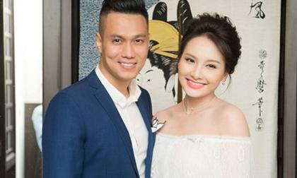 Hai lần ồn ào tình cảm của Việt Anh với đồng nghiệp gây 'chấn động' Vbiz