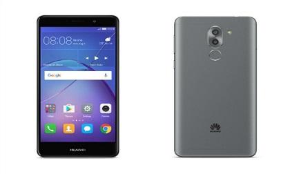 """Top smartphone 2 SIM cấu hình """"ngon"""", giá hấp dẫn"""