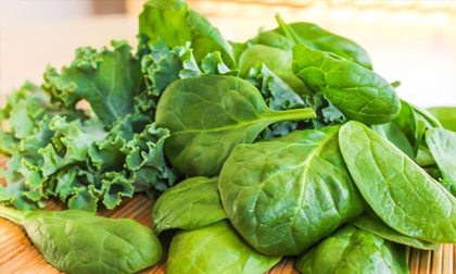 Thực phẩm giúp trẻ thông minh 'xuất sắc' nếu ăn đều đặn mà nhiều mẹ chưa biết