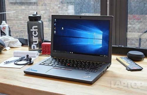 """Top máy tính có tuổi thọ pin """"trâu"""" nhất thị trường - 3"""