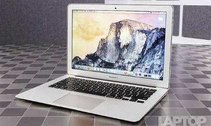 """Top máy tính có tuổi thọ pin """"trâu"""" nhất thị trường"""