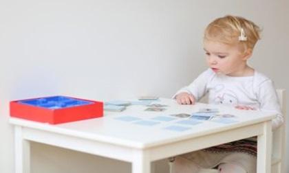 11 dấu hiệu nhận biết con là thiên tài cha mẹ nhất định phải nắm rõ