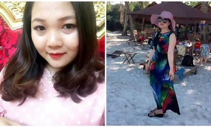 Thai phụ bỏ đi vì 'tim thai ngừng thở' đã trở về sau 2 ngày mất liên lạc