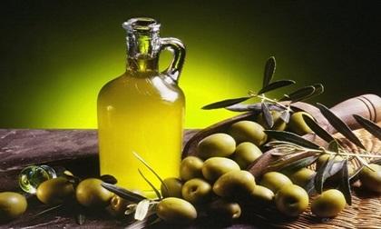 12 thực phẩm giúp đập tan nỗi lo mắc bệnh gan nhiễm mỡ