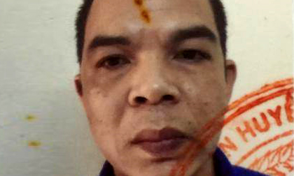Cảnh sát lật tẩy thủ đoạn giết người đốt xác phi tang của tên trộm