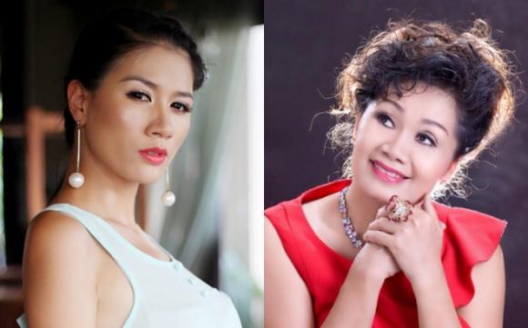 Luật sư Nguyễn Văn Quynh: Nếu xét theo đơn của nghệ sĩ Xuân Hương, Trang Trần có thể bị xử phạt 3 năm tù vì làm nhục người khác - Ảnh 6.