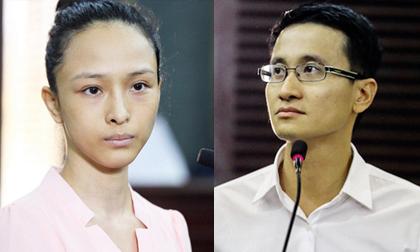 Những khả năng nào xảy đến với Trương Hồ Phương Nga trong phiên tòa lần tới?