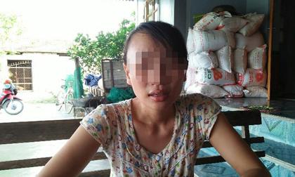 Con dâu tố mẹ chồng là hiệu trưởng trường mầm non hành hung, không cho gặp con