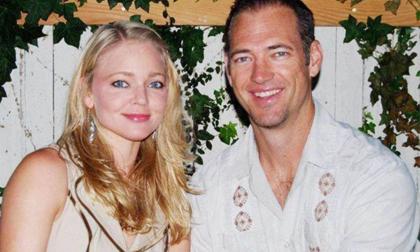 Lần ra manh mối hung thủ giết vợ chồng nữ đầu bếp tài ba nhờ... túi rác