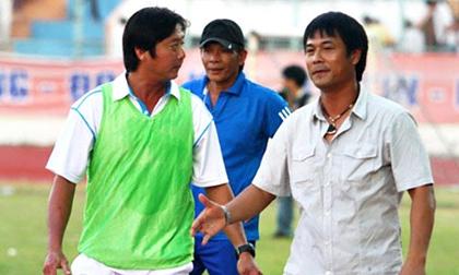 'Giải cứu' Công Phượng: Cần'mánh khóe' mang tên Huỳnh Đức!