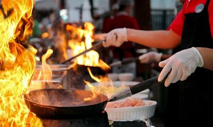 Thói quen quá phổ biến khi nấu ăn khiến cả nhà mắc ung thư mà nhiều người chẳng ngờ