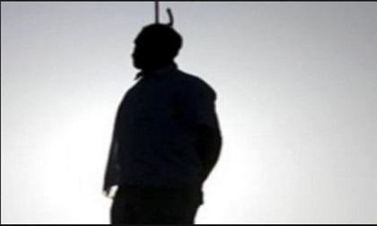 Hải Dương: Điều tra vụ cán bộ tín dụng tử vong trong tư thế treo cổ