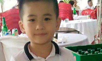 Vụ cháu bé mất tích tại Quảng Bình: Vây bắt oan 2 người