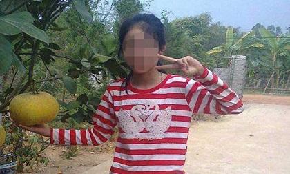 Thông tin mới nhất vụ nữ sinh mất tích sau khi xin gia đình đi học thêm