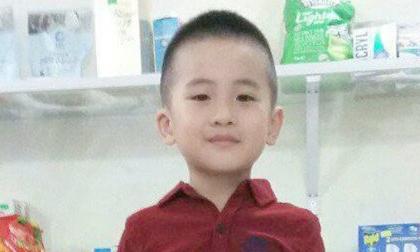 Cháu bé 6 tuổi bị sát hại ở Quảng Bình: Trên cơ thể bé có tới 23 nhát dao...