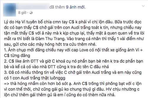tinh moi cuong do la phunutoday (1)