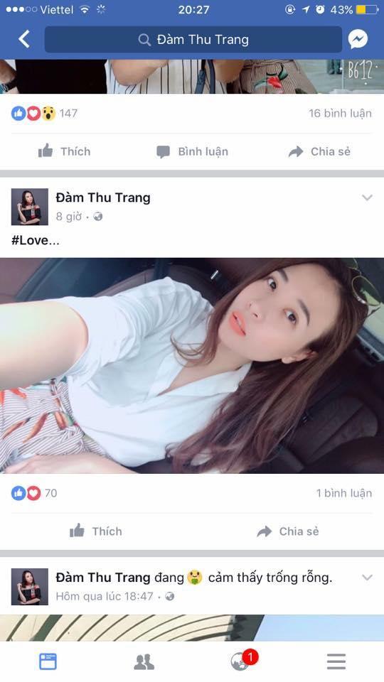 tinh moi cuong do la phunutoday (3)