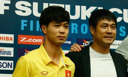 U22 Việt Nam vs HLV Hữu Thắng: 'Bão ngầm' đáng sợ trước SEA Games