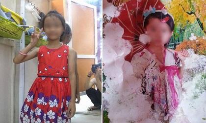 Những vụ bắt cóc, sát hại trẻ em gây chấn động