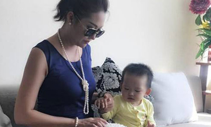 Sau biến cố hôn nhân, Phi Thanh Vân tuyên bố giã từ showbiz