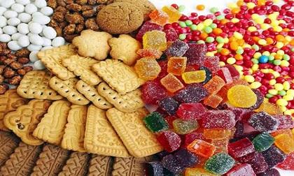Người mắc bệnh đái tháo đường nên ăn uống như thế nào?