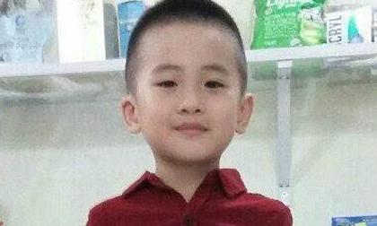 Bé trai mất tích ở Quảng Bình bị sát hại: Thám tử hiến kế truy tìm hung thủ