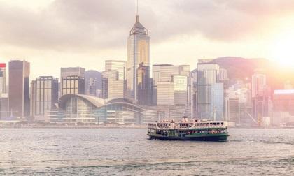 10 thành phố đắt đỏ nhất đối với người nước ngoài