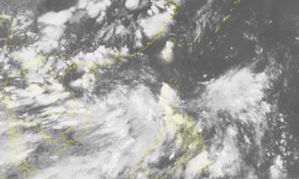 Tin thời tiết hôm nay (15.7): Tin mới nhất về áp thấp nhiệt đới trên biển Đông