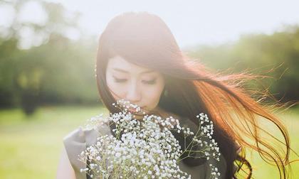 Điểm mặt 3 cung Hoàng đạo vì mải mê tìm kiếm tình yêu trong mơ mà phải sống độc thân cả đời