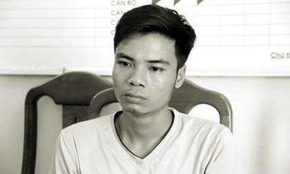 Bắc Giang: Bắt đối tượng đánh bác sĩ chảy máu đầu