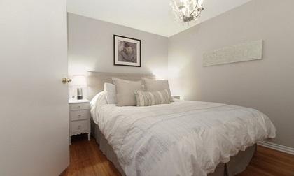 Sức khỏe sa sút, ác mộng triền miên vì sai lầm nghiêm trọng khi thiết kế phòng ngủ