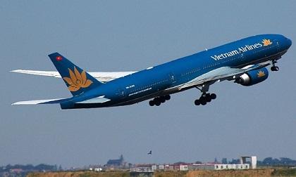 Nhiều chuyến bay bị hủy do ảnh hưởng bão số 2