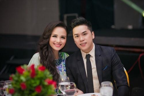 Hoa hậu Diễm Hương: Tôi phải đối mặt với căn bệnh 10 ngàn người chỉ một - Ảnh 3.