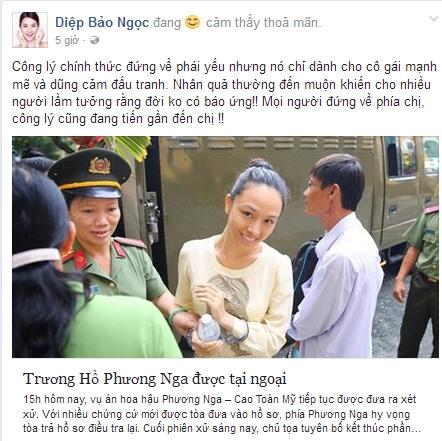 phuong-nga-10