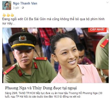 phuong-nga-9