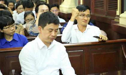 Luật sư bảo vệ ông Cao Toàn Mỹ: 'Ai cũng có thể kiến nghị đình chỉ vụ án, nhưng quyết định là của cơ quan thẩm quyền'