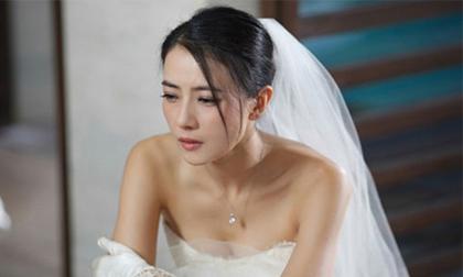Đêm tân hôn, chồng hờ ôm tiền cưới bỏ chạy, tôi nuốt nước mắt cởi áo cô dâu nằm cạnh người chồng thật