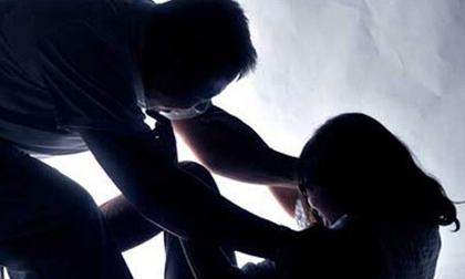 Điều tra gã trai làm thuê cưỡng hiếp con gái chủ nhà
