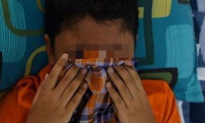 Sốc: Hàng loạt bé trai bị sùi mào gà sau khi cắt bao quy đầu ở phòng khám tư