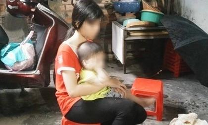 Mẹ ngất xỉu khi nghe con gái 15 tuổi bị bạn học hiếp dâm, phát hiện thai nhi đã 7 tuần tuổi