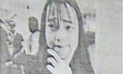 Quảng Nam: Công an truy tìm nữ sinh mất tích hơn 10 ngày