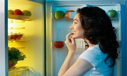 Chết đói cũng đừng bao giờ ăn món này buổi tối bởi nó âm thầm hại bạn hơn mắc ung thư