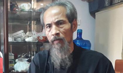 Thực hư thông tin nhà Thế 'Chột' Chu Hùng bị cắt điện, nước suốt 5 năm