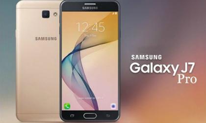 """Top smartphone dưới 8 triệu bán """"chạy"""" nhất tháng 7"""