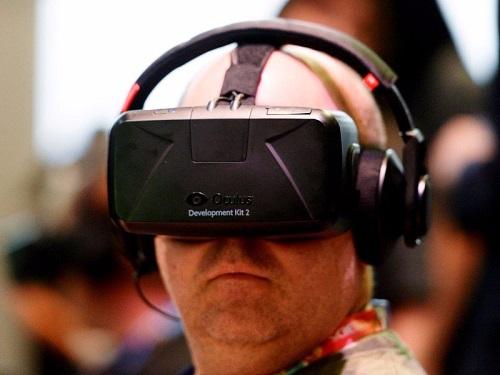 18 sản phẩm công nghệ đình đám trong thập kỷ qua - 6