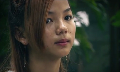 Lời tâm sự nghẹn ngào của bé gái bị chính mẹ ruột ép làm gái mại dâm khi mới 13 tuổi
