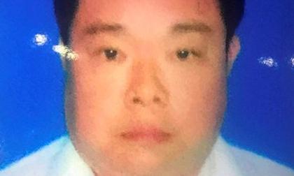 Người đàn ông mất tích bí ẩn sau đám tang